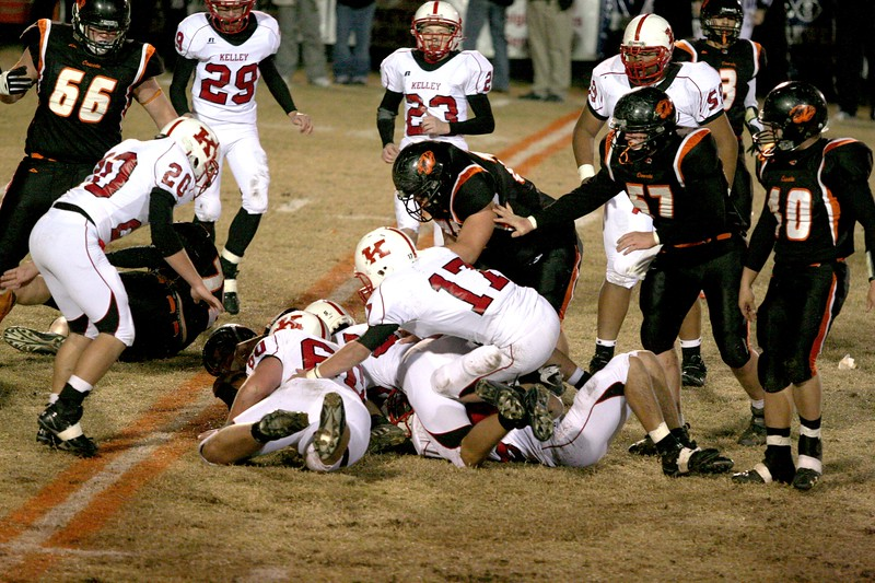 coweta football 1st playoff gm 11-14-08 010