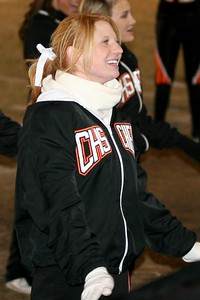 Copy of coweta football 1st playoff gm 11-14-08 194