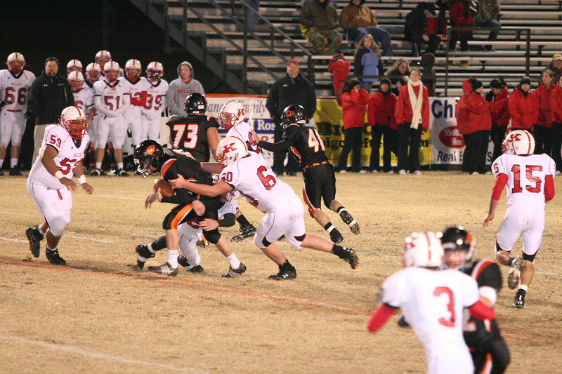 coweta football 1st playoff gm 11-14-08 004