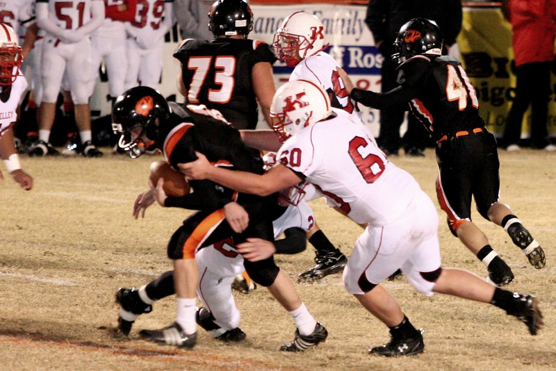 Copy of coweta football 1st playoff gm 11-14-08 004