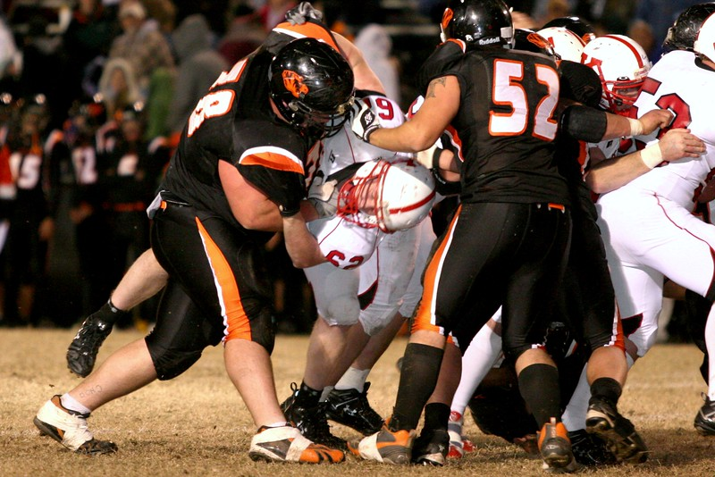 Copy of coweta football 1st playoff gm 11-14-08 223