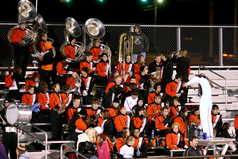 Copy of coweta football 1st playoff gm 11-14-08 029