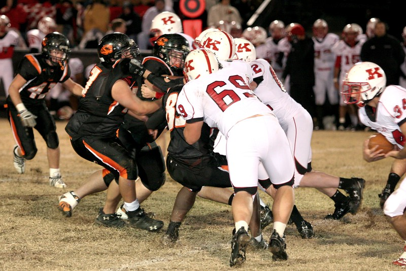 Copy of coweta football 1st playoff gm 11-14-08 090