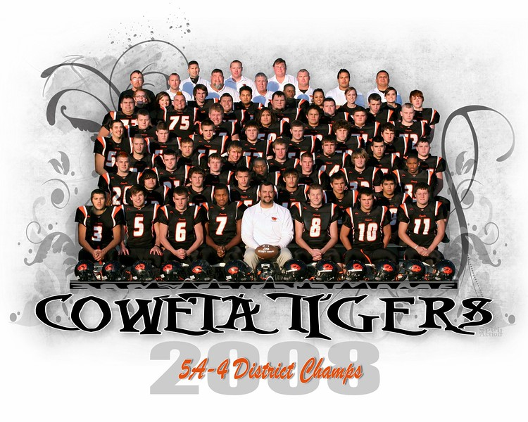 Copy of Copy of chs football district 4-5A champs f08 049 (1) jpgedge