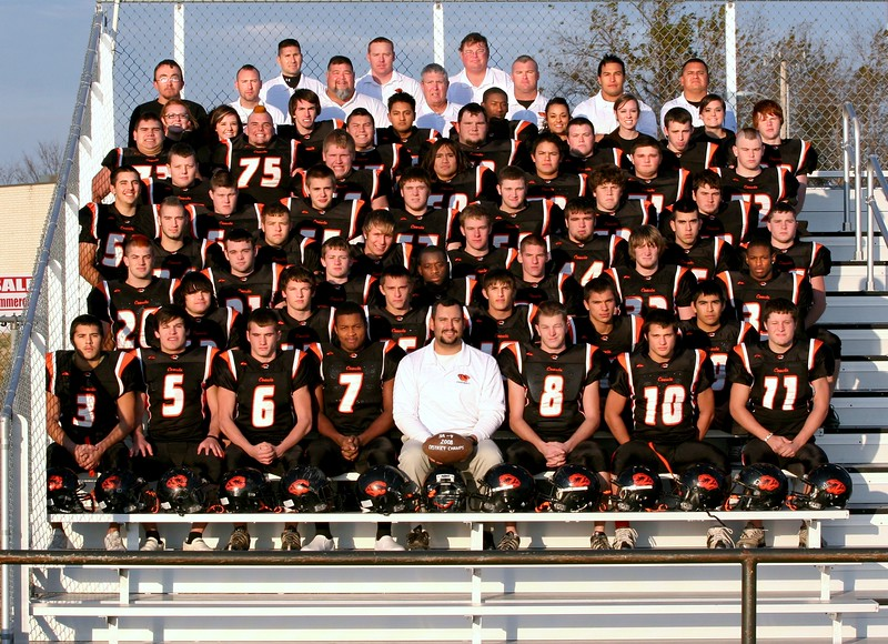 Copy of chs football district 4-5A champs f08 050
