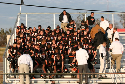 chs football district 4-5A champs f08 044