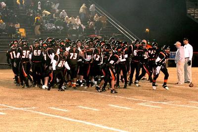 coweta football 2nd playoff gm 11-21-08 009