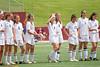 Clements vs. Seven Lakes - Region III Semifinal - 4/13/2012<br /> Deer Park Abshire Stadium