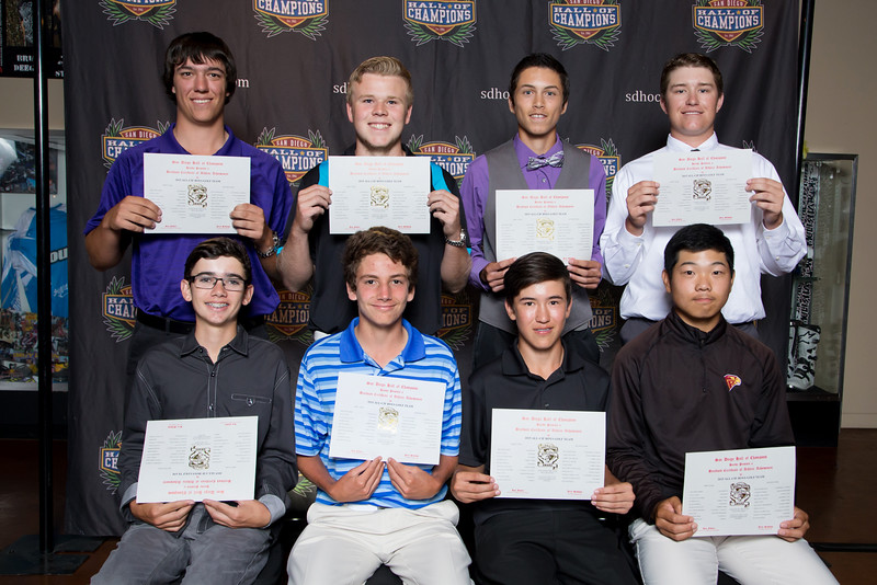 CIF Awards-23