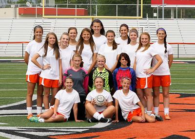 IMG_3764jv girls team