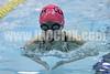 aCHSSwim1  1652