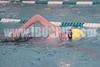 aCHHSSwim 0089