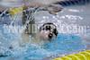 aCHSSwim1  0830