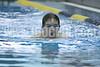 aCHSSwim1  0814