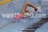 aCHSSwim1  1050