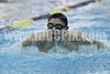 aCHSSwim1  0771