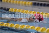aCHSSwim1  0541