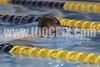 aCHSSwim1  0436