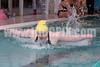aCHHSSwim 0100
