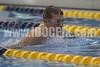 aCHSSwim1  0437