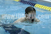 aCHSSwim1  0825