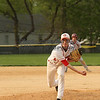 CHS Varsity BB vs Bloomfield_0008