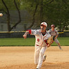 CHS Varsity BB vs Bloomfield_0007