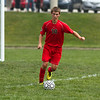 CHS at Mahomet, 9/10/11, won 1-0