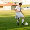 Regional, October, 2012.  Won 3-0