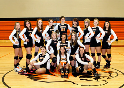 IMG_7570-chs volleyball 2011 5x7