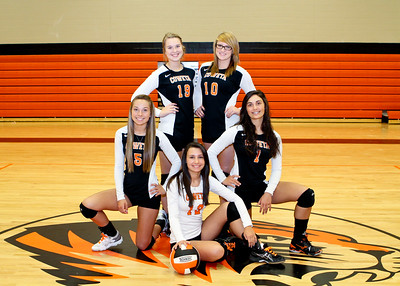 IMG_7581-sophomores 5x7