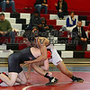 CHS vs Newark Academy_0011
