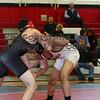 CHS vs Newark Academy_0010