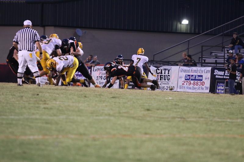 football chs gm 1 f-09 003