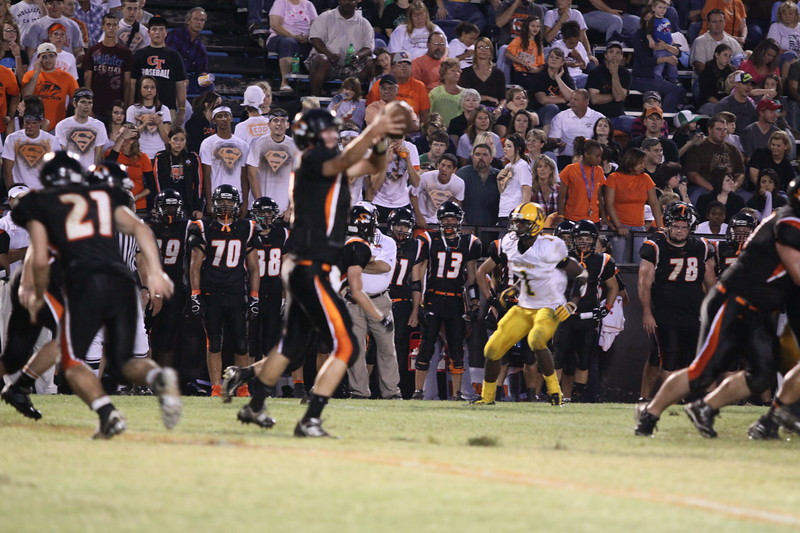 football chs gm 1 f-09 023