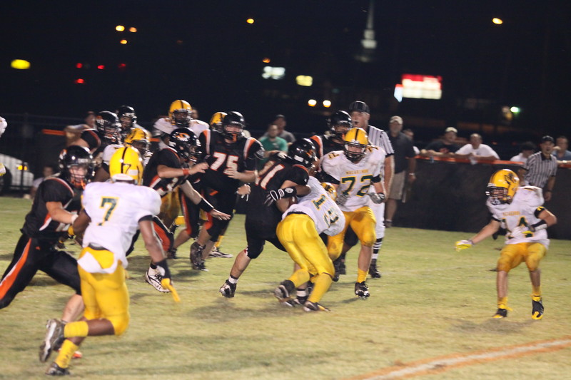 football chs gm 1 f-09 050