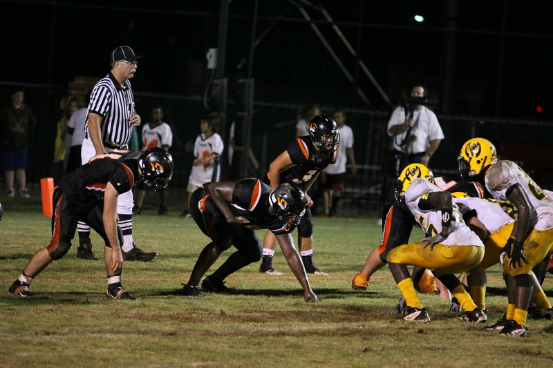 football chs gm 1 f-09 085