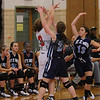CHS vs Mt  St  Dominic Academy_0022