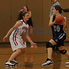 CHS vs Mt  St  Dominic Academy_0012