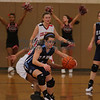 CHS vs Mt  St  Dominic Academy_0025