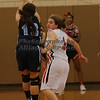 CHS vs Mt  St  Dominic Academy_0013