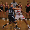 CHS vs Mt  St  Dominic Academy_0024