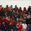 CHS vs SHP Feb 3_0002