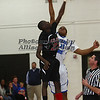 CHS vs SHP Feb 3_0017