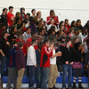 CHS vs SHP Feb 3_0009