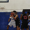 CHS vs SHP Feb 3_0019