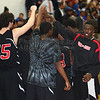 CHS vs SHP Feb 3_0012