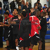 CHS vs SHP Feb 3_0005