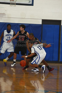 CHS vs SHP Feb 3_0173