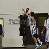 CHS vs SHP Feb 3_0020